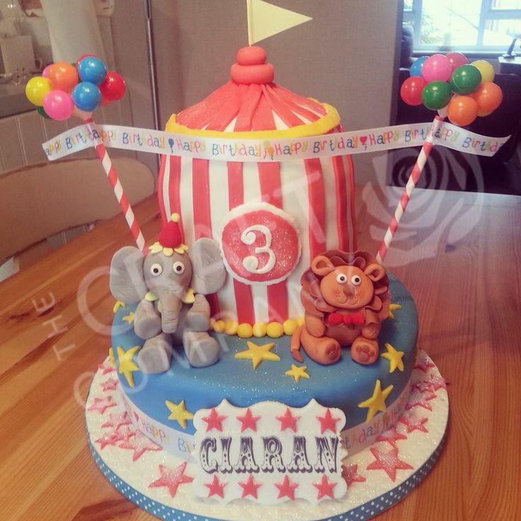 31 best Rugby Cake Ideas images on Pinterest   Rugby cake ...