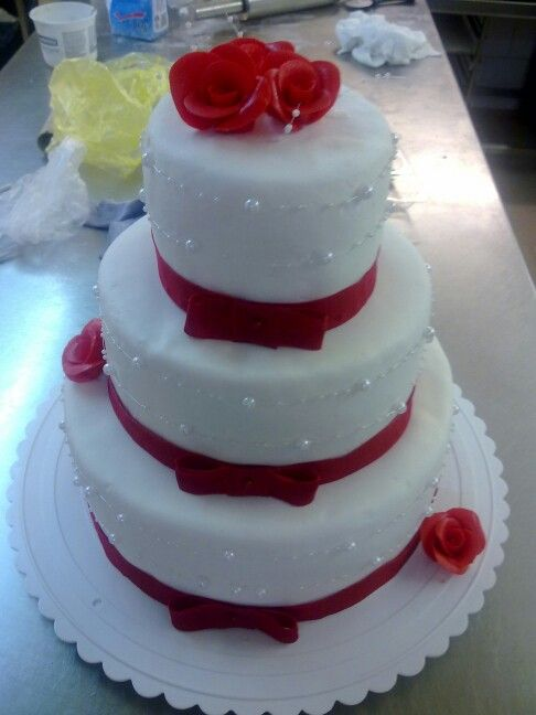 Svatební 3