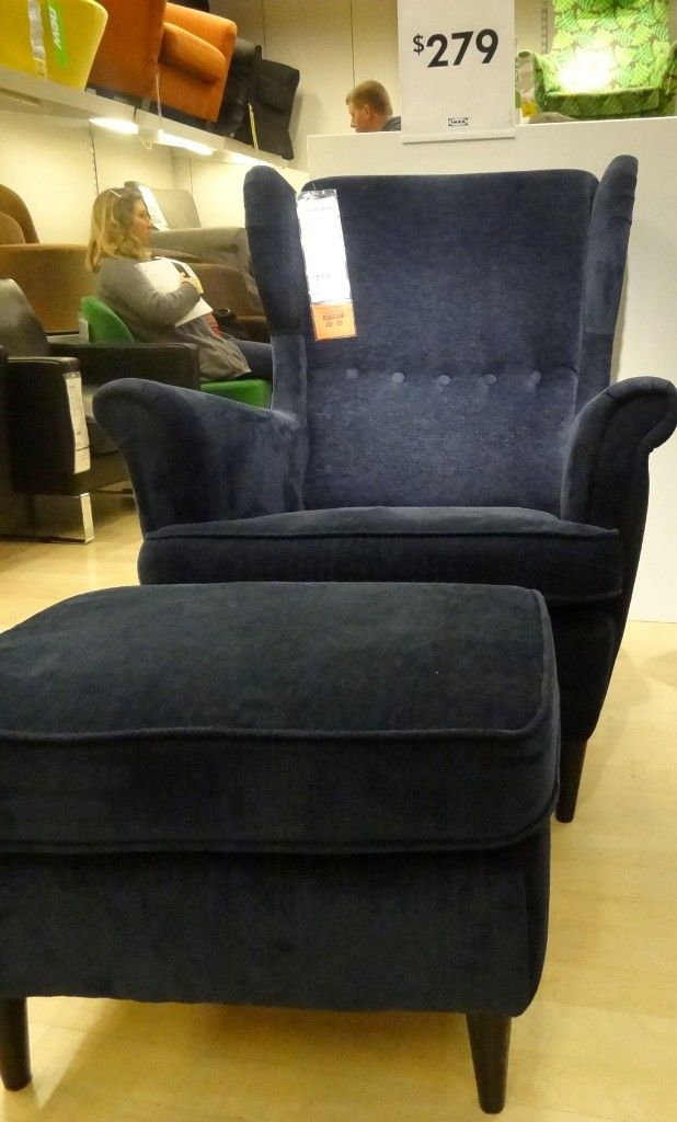 navy blue velvet club chair rocking slipcover best 25+ accent ideas on pinterest | chair, colours live tv and ...