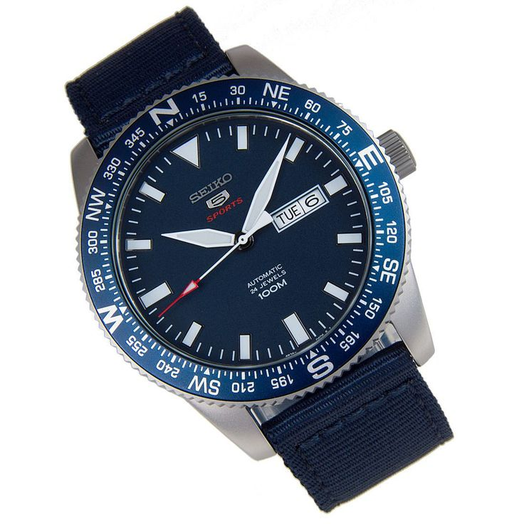 Chronograph-Divers.com - Seiko 5 Sports Automatic Watch SRP665K1 SRP665, S$209.55 (http://www.chronograph-divers.com/seiko-5-sports-automatic-watch-srp665k1-srp665/)