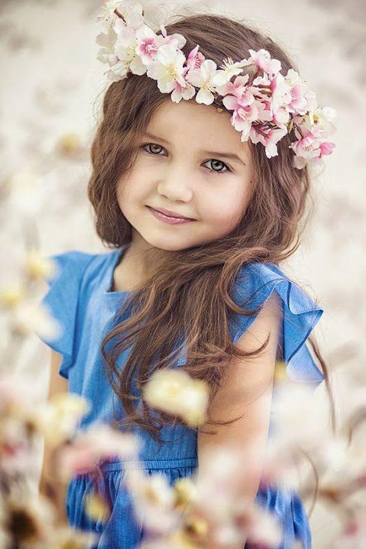 صور اطفال صور اطفال جميله بنات و أولاد اجمل صوراطفال فى العالم Little Girl Photography Children Photography Little Girl Photos