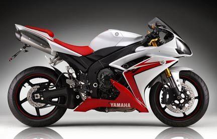 Kit rizoma per yamaha r1 2007 motorcycles pinterest for 2007 yamaha yzf r1