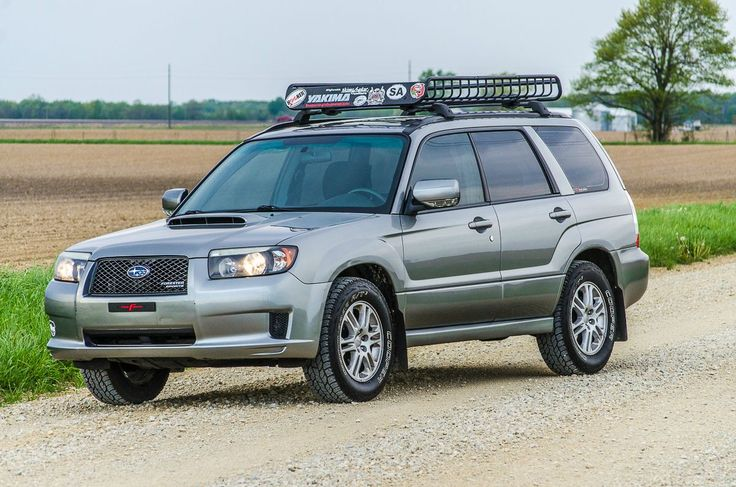 10 Best Images About Forester Xt On Pinterest Subaru