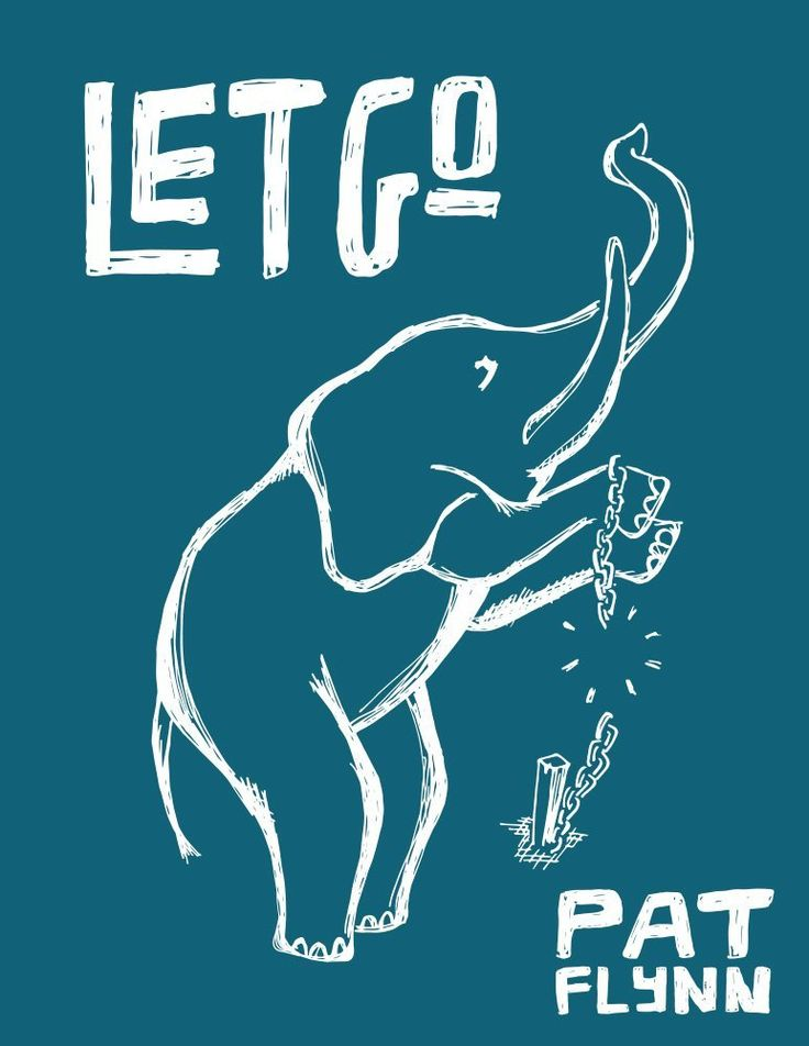 Let Go by Pat Flynn http://www.amazon.com/gp/product/B00CFAGZBG/ref=as_li_tl?ie=UTF8&camp=1789&creative=9325&creativeASIN=B00CFAGZBG&linkCode=as2&tag=brendhuffo-20&linkId=YCV2UYMZGYDOSL2Y