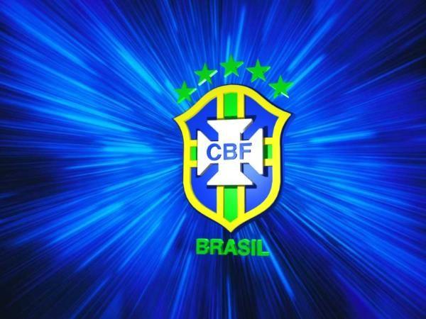Seleção Brasileira de Futebol Brasil