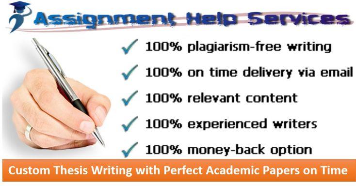 Proquest ucla dissertation