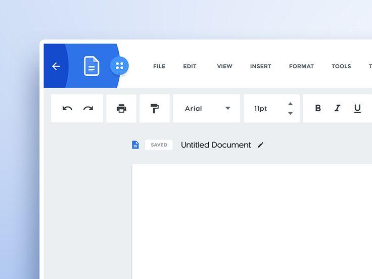 https://drc8llcc7rqy7.cloudfront.net/shots/3199305/google-docs-redesign-concept-large