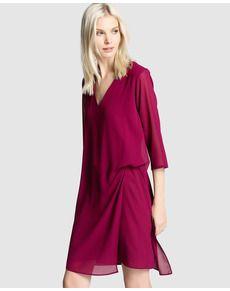 Vestido Tintoretto 39.97