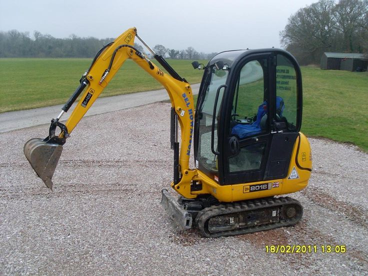click on image to download jcb 801 mini excavator service. Black Bedroom Furniture Sets. Home Design Ideas