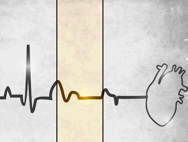 Hipertensão Arterial Sistêmica - Sintomas: A Hipertensão Arterial Sistêmica (HAS) caracteriza-se pelo aumento crônico da pressão exercida pelo sangue sobre