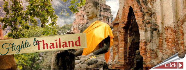 Exotic Bangkok holiday package from us. http://www.airexpress.co.uk/far_east/thailand/bangkok/holidays
