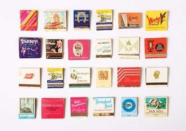 $45 45 AUD #matchboxes #collection #photography #ineednicethings