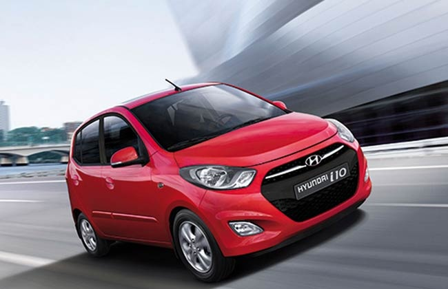 Despite slowdown in the Indian auto industry, Korean auto-giant, Hyundai has gained in export market. Hyundai India, country's second largest car manufacturer and largest passenger car exporter, recorded a 12.3 per cent growth in exports in March 2013. The company sold around 33,858 units in India and exports 22,579 units, which is an excellent number considering the present scenario.