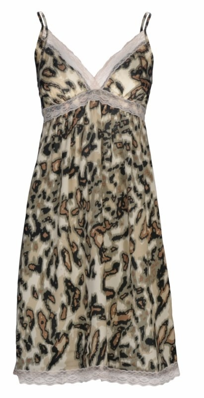 YOUR FASHION CHIC - Animalier, KAOS dress