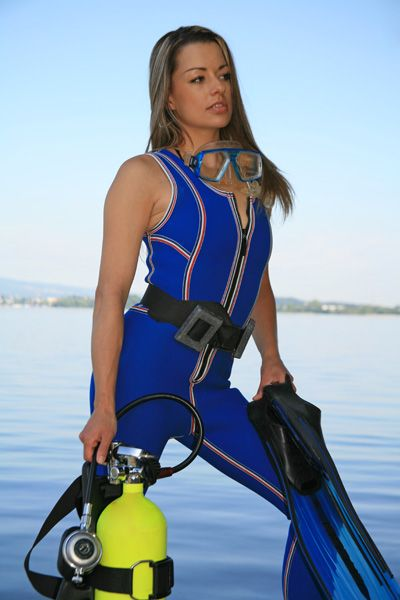 135 best shorty and swim suits images on pinterest diving suit swim and scuba dress for Children s swimming pool wetsuit