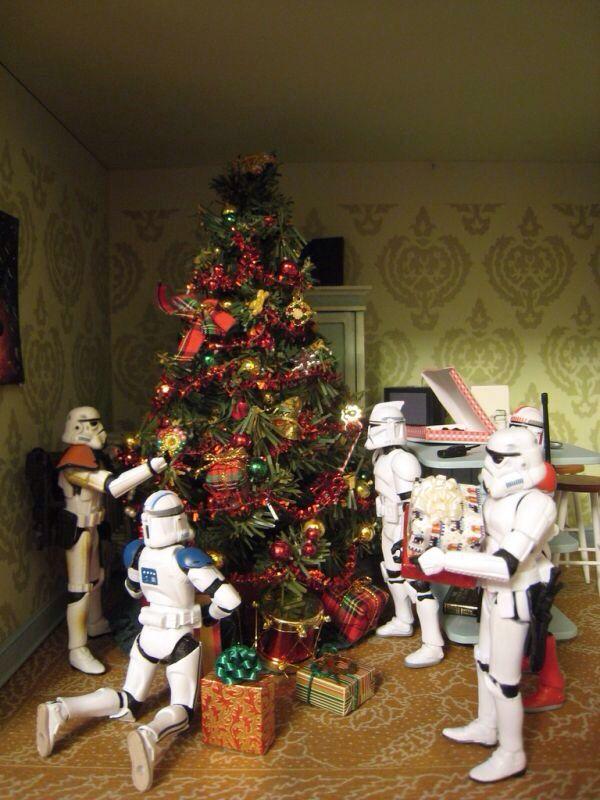 941 mejores imgenes de Star Wars Rules en Pinterest  Starwars