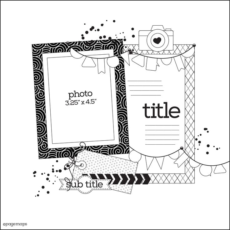 385 best Kylie 3rd grade images on Pinterest