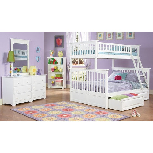17 Best Images About Multiple Beds Kids Rooms On Pinterest