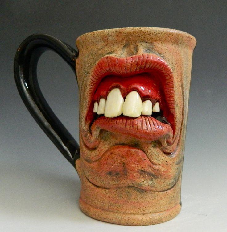 ceramic mugs for sale