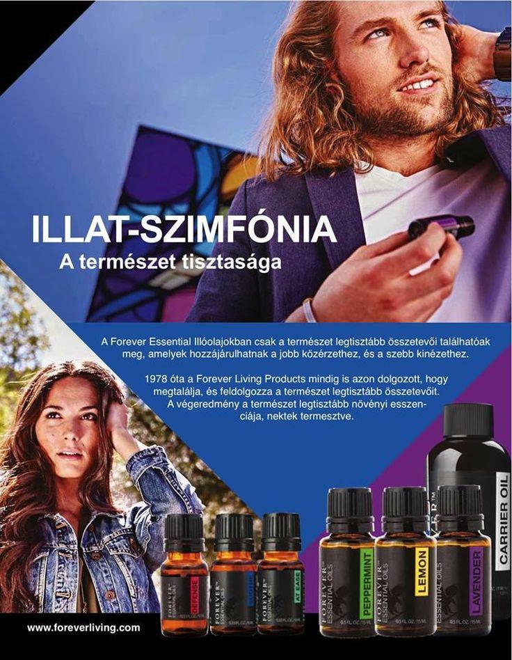 Szabadítsd fel az érzékek erejét! Új Forever™ Essential Oils illóolaj termékcsalád. Az emberi érzékszervek hihetetlenül erőteljesek és nagymértékben befolyásolják gondolatainkat, kedélyállapotunkat. Az egyik legfontosabb érzékelésünk, kétségtelenül, a szaglás. https://www.youtube.com/watch?v=TCBf6LgbAOE  http://360000339313.fbo.foreverliving.com/page/products/essential-oils/hun/hu Segítsünk? gaboka@flp.com Vedd meg: https://www.flpshop.hu/customers/recommend/load?id=ZmxwXzg0MzE=