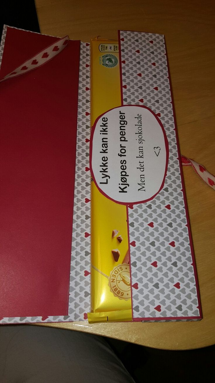 #chcolate #card #xmas #christmas  #gift  #isalei