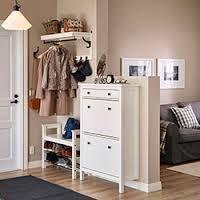 Bildergebnis Für Garderoben Gestaltung