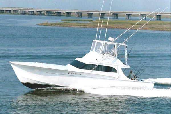 https://medium.com/@hometownsearch/charter-fishing-obx-north-carolina-553b0a3b7fc