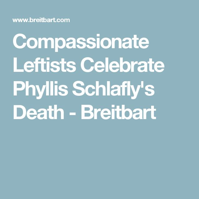 best 25 phyllis schlafly ideas on pinterest september 2 michelle bachman and pat robertson