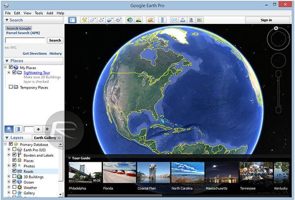 atomix virtualdj pro 5.1 pro