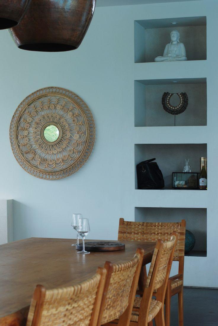 25 beste idee n over lege muur op pinterest hal muur decor trap muur decor en decoreren van - Muur kamer kind ...