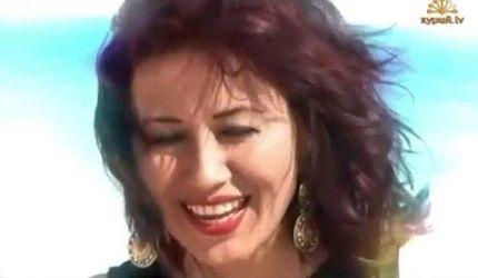 Светлана Аргинбаева - Красная луна  http://tatbash.ru/bashkirskie/klipy/5013-svetlana-arginbaeva-krasnaya-luna