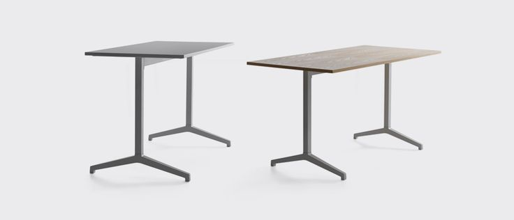 Archal | Lammhults