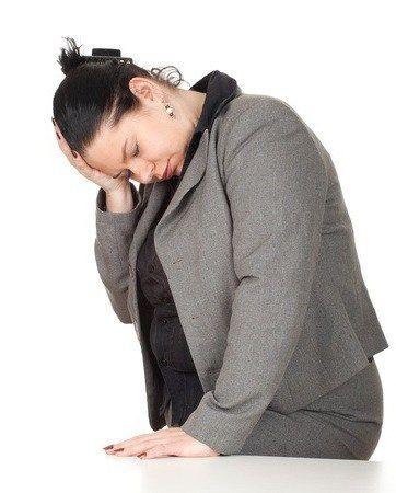 hashimotos thyreoiditis - En autoimmun sygdom