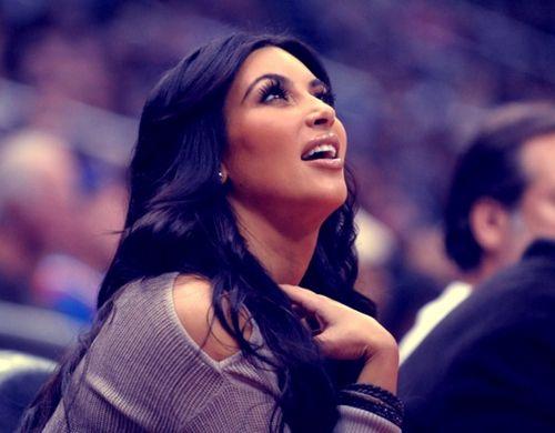 Kim Kardashian Latest Pics, Kim Kardashian Tumblr on We Heart It. http://weheartit.com/entry/40051761/via/KimKardashian