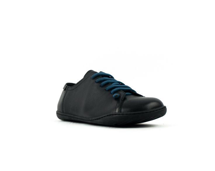 Zapato - Camper - 17665014 - www.moksin.com