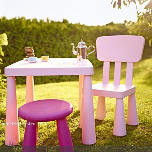 Die besten 25+ Kindertisch mit stühlen Ideen auf Pinterest ... | {Kindertisch 55}