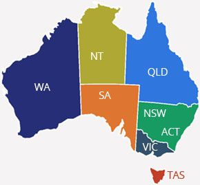 If you need Accumulated Depreciation Schedules, contact E Tax Depreciation Schedules. E Tax Depreciation Schedules`s very expert and experienced tax depreciation surveyors provide Accumulated Depreciation Schedules for property to get tax benefits with Australian Taxation Office based Depreciation method.