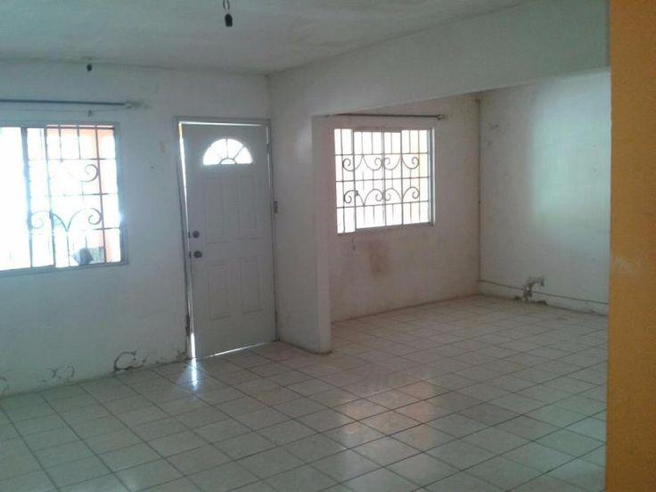 Casa en venta Miguel Hidalgo 2da Secc, $890,000 MX17-DK4883