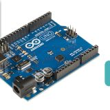 Arduino ile PWM'li DC Motor Kontrolü
