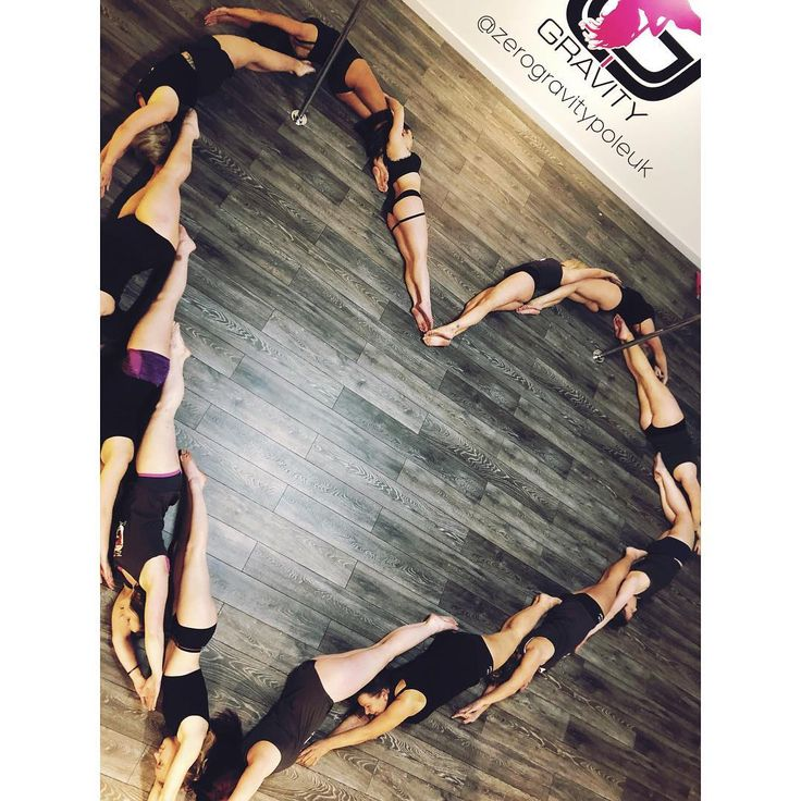 Love my girls  Fun Fridays  #zerogravity #gravitygirl #poleart #poledanceart #poledancersofig #poledancersworldwide #poledancersofinstagram #poledancenation #poledancemotivation #pdtrick #calisthenics #dancer #fitspo #fitfam #fitspiration #strongwomen #bodyconfidence #lifequotes #motivationalquotes #yoga #acroyoga #acrobalance #groupacro