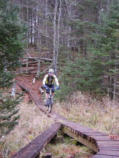 51 Best Images About Places To Mountain Bike On Pinterest