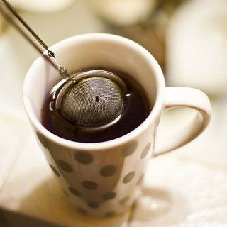What are the health benefits of tea? - Medical News Today http://www.medicalnewstoday.com/articles/292160.php