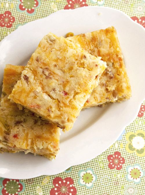 ... nancycreative com 2012 04 27 anns jalapeno or green chile cornbread