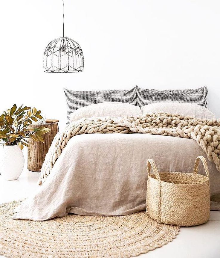 Best 20+ Tan bedding ideas on Pinterest
