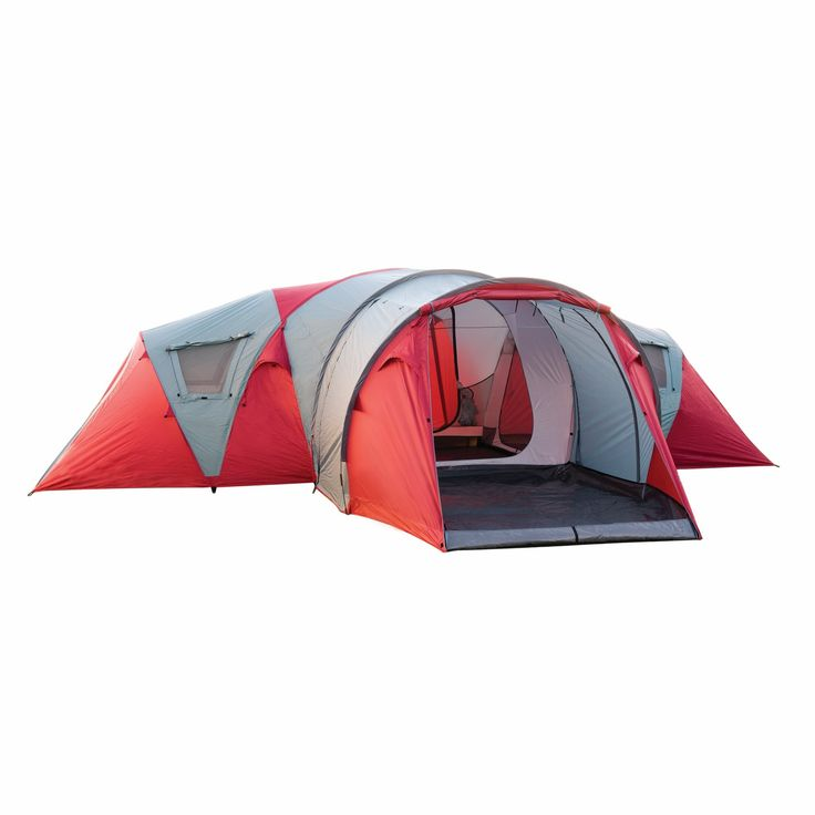 tent i like