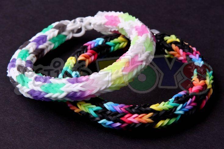 Valentine Bracelets Justin Toys : Best justins toys images on pinterest bangle