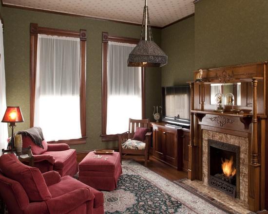 39 best Golden Oak images on Pinterest | Home ideas, My ...