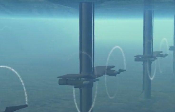 11 best Renewable Energy 3D Animated Videos - Educational ...