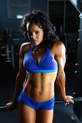 Google Image Result for http://www.optimumnutrition.com/images/team/Alicia-2.jpgFit Black Women, Alicia Harry, Fitness Women, Women'S Fitness, Black Fit, Body Builder, Beautiful Black, Black Beautiful, Black Girls