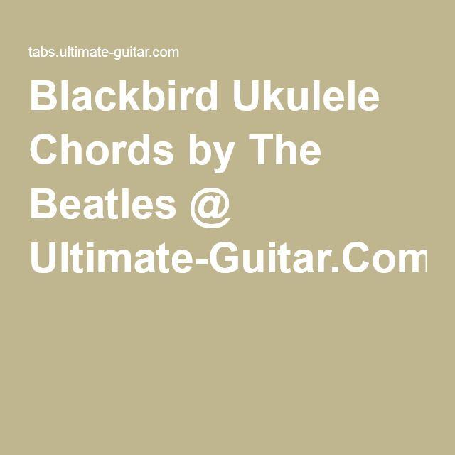 13 Best Ukulele Images On Pinterest Ukulele Chords Guitars And